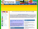 Anteprima www.informaturismo.it