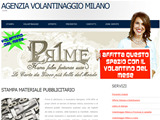 emeroteca milano quotidiani 8