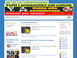 pronostici scommesse betting 4