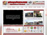 Anteprima www.primapartenza.com