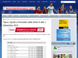 pronostici premier league 2