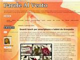 Anteprima p4role4lvento.blogspot.it