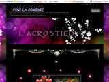 Anteprima blog.libero.it/lerideau