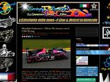Anteprima racingdinasty.wordpress.com