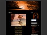 Anteprima ilenia82.wordpress.com