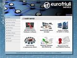 Anteprima www.eurofriuli.com
