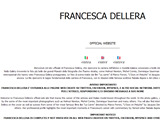 terribile francesca 3