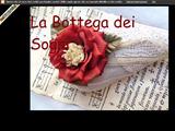 Anteprima www.bottegadeisogni.blogspot.com