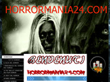 horror streaming 9