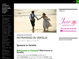 exclusive wedding car forino 8