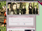 putlocker vampire diaries 3