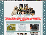 Anteprima dogsworld.forumfree.it