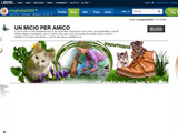 Anteprima blog.libero.it/magga
