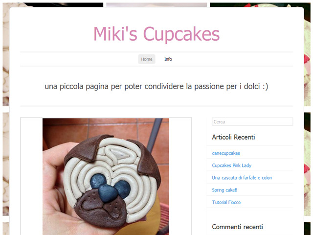 Anteprima mikelinavogue.wordpress.com