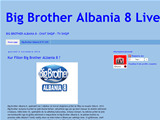 brother support 8