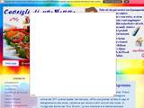 Anteprima guadagnonline-bionda76.blogspot.it