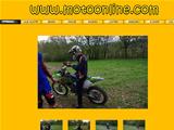 Anteprima www.motoonline.com