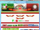 Anteprima gdr.italia.forumfree.it