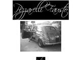 Anteprima www.pizzarellifausto.it