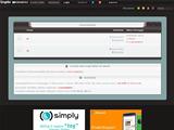 Anteprima gameslegends.forumfree.net