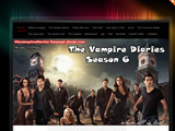 putlocker vampire diaries 5