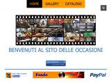 Anteprima www.ilsitodelleoccasioni.com