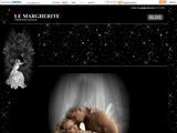 Anteprima blog.libero.it/MARGHERITARITA