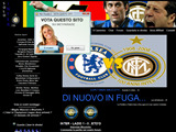 Anteprima www.solointer.135.it