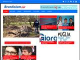 Anteprima www.brundisium.net