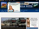 Anteprima gabrielelombardo.altervista.org