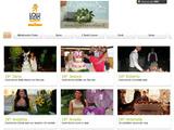 Anteprima www.wix.com/ilgabbiano/eventi