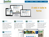 Anteprima www.jwebs.it