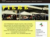 Anteprima www.fiereenonsolo.com