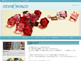 Anteprima www.francescoweb.net