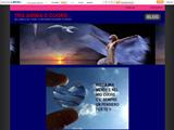 Anteprima blog.libero.it/romaplacido61