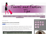 exclusive fashion tours 5