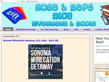 Anteprima rosebeps.blogspot.it