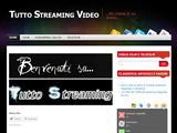 bounce streaming ita 8