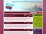 Anteprima www.gokid-com.webnode.it