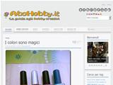 Anteprima www.abchobby.it
