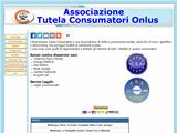 Anteprima www.atuc.it