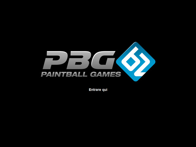 Anteprima www.paintballgames62.it