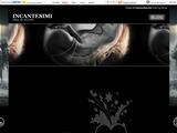 Anteprima blog.libero.it/neutrale