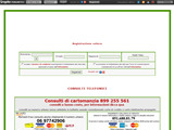 Anteprima cartomanzia-con-marina.forumcommunity.net