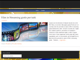 megavideo streaming 7