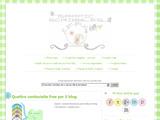 Anteprima graficscribbles.blogspot.com
