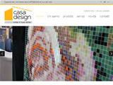 profiles by design 2