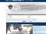 Anteprima pesismylove.forumcommunity.net