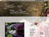 Anteprima justanillusion2.blogspot.com