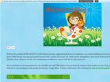 Anteprima www.micolcirid.it